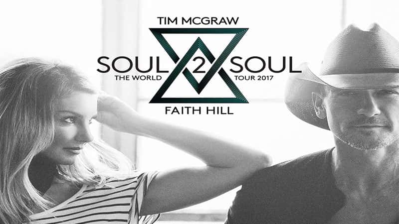 Faith-Hill-and-Tim-McGraw-800x450-VVCC