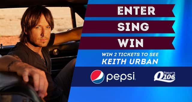 Keith Urban_Pepsi_Q106_web slider