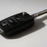 car-keys-1234785__340