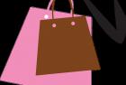 shopping-1400845__340