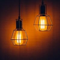 light-1603766__340