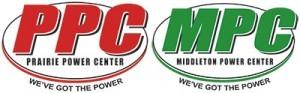 Middleton-Prairie-Power-Center-300x93