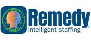 Remedy-update-300x134