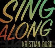 kb sing