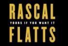 flatts