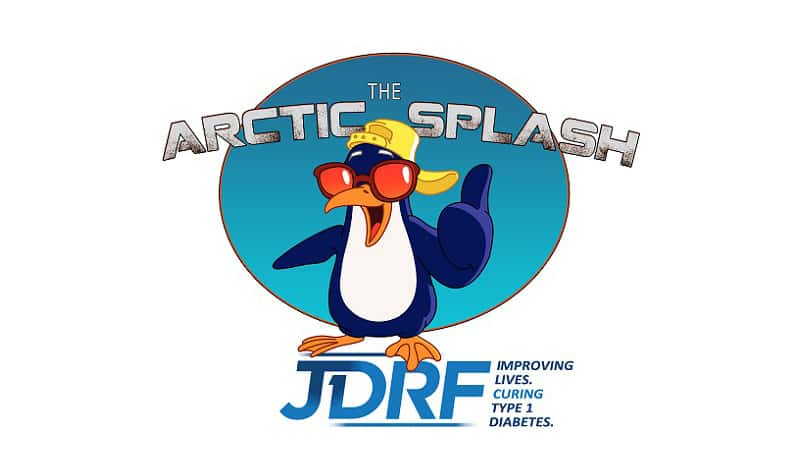 arcticsplash2017-slider