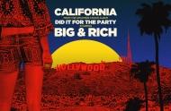 big n rich