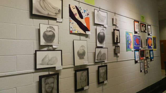 Youth-Art-Month-6.jpg