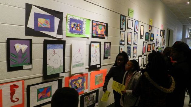 Youth-Art-Month-12.jpg