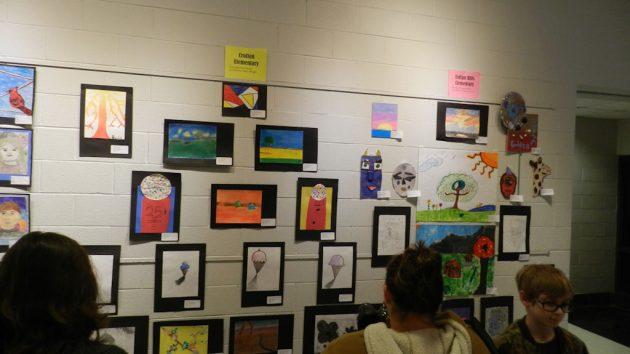 Youth-Art-Month-15.jpg