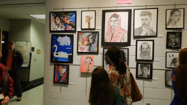 Youth-Art-Month-17.jpg