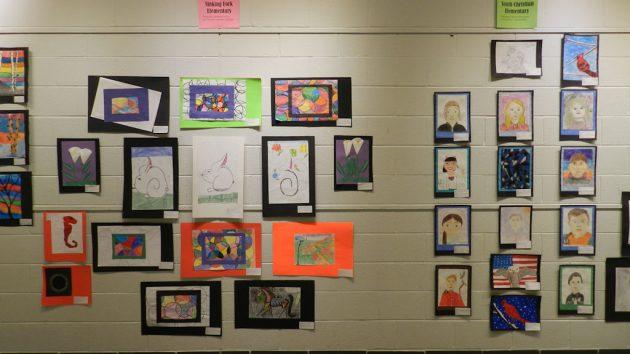 Youth-Art-Month-47.jpg