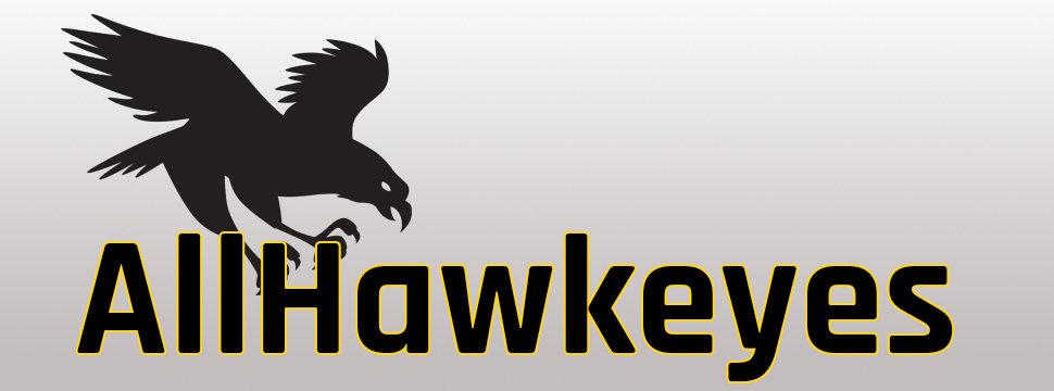 Follow The Hawkeyes