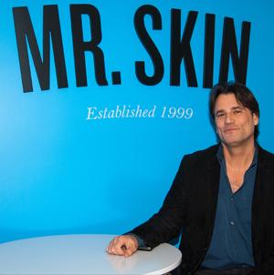 Mr-Skin-img