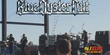 Rockfest-sm