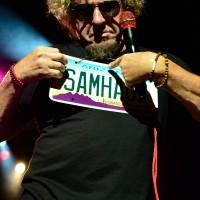 SammyHagar20.jpg
