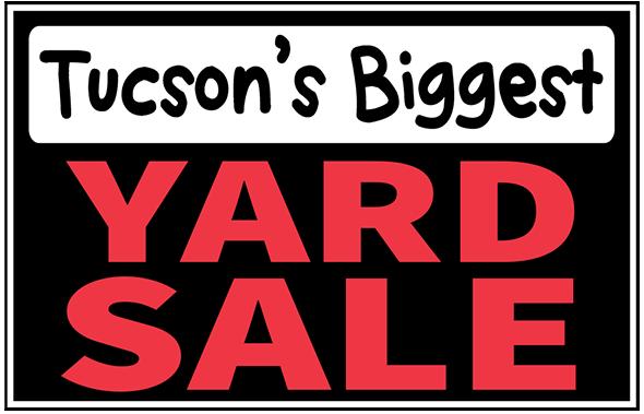 tucson's-biggest-yard-sale-header