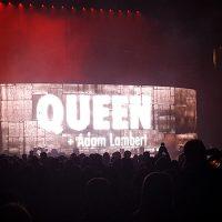 queen-adam-lambert-02.jpg