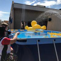 splash-of-fun-day-728-07.jpg