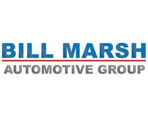 Bill Marsh Automotive Featuring 4 Wheel Drive GMC Sierra Pickups Fuel Savings Terrains Family Friendly Acadias And Full Size Yukons South