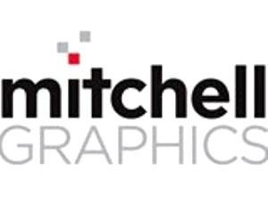 Mitchell Graphics Mitchel Progress Printers A Full Service Commercial Printer Leaving You With Lasting Impression