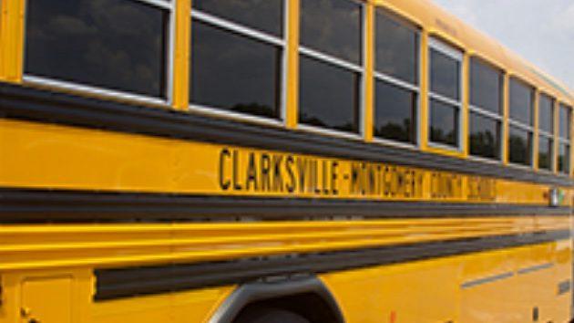 Clarksville-Montgomery-County-Schools-Bus.jpg