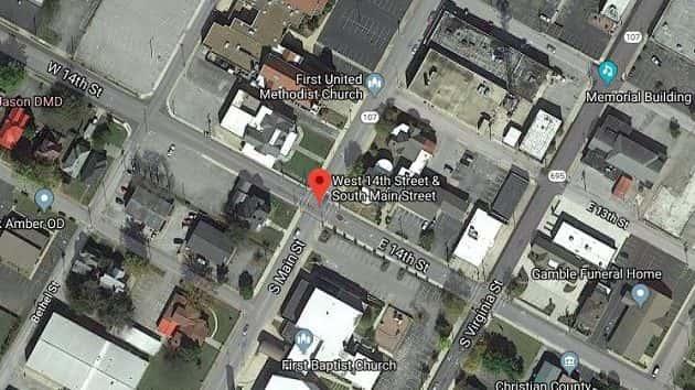 South-Main-Street-West-14th-Street-Map.jpg