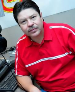 Gerardo-Vasquez