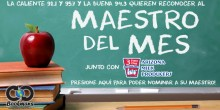 MaestrodelMesLC2_653x342