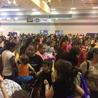 4th-annual-kidz-expo-2017-29.jpg
