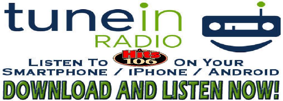 Tune-In-Radio940x350