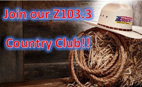 z103-email-club