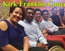 kirk-franklin-featured-image