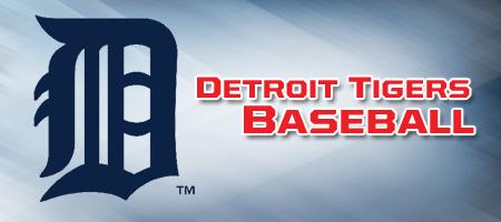 OnAir-TigersBaseball