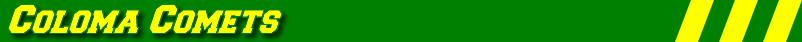 coloma (1)