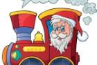 Christmas_locomotive_theme-150