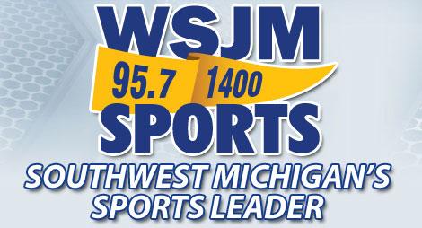 Weekday Morning Sports - Wednesday, Aug. 24