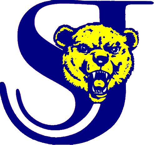 St. Joe Football will play at the Big House