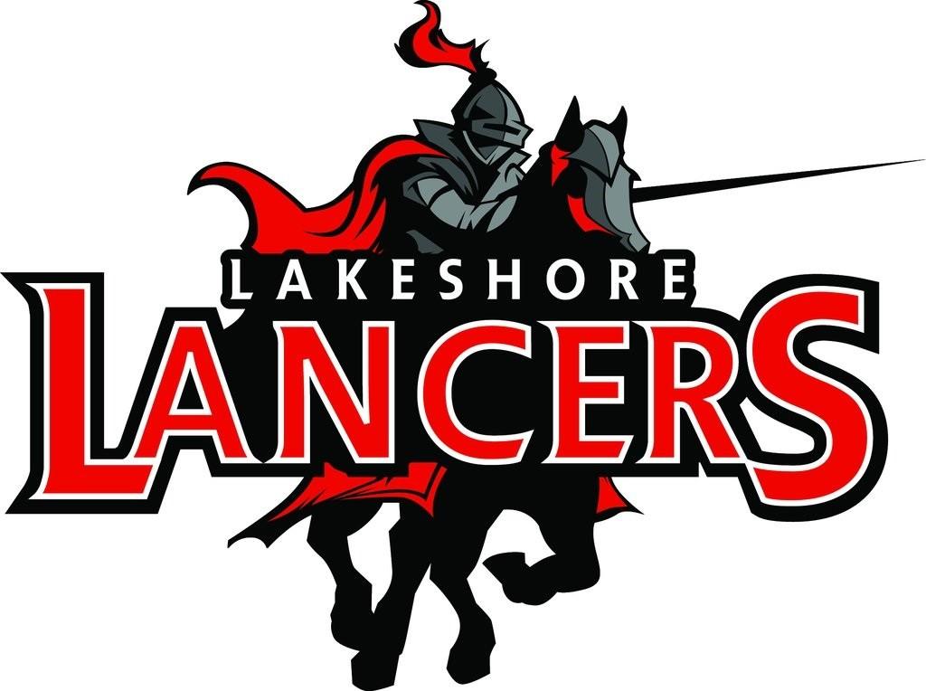 Lakeshore Names New Girls' Basketball Coach
