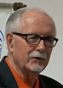 Benton Harbor's Uzelac Named Lions H.S. Coach Of The Year