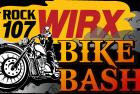 WIRX Bike Bash