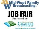 Job Fair WSJM
