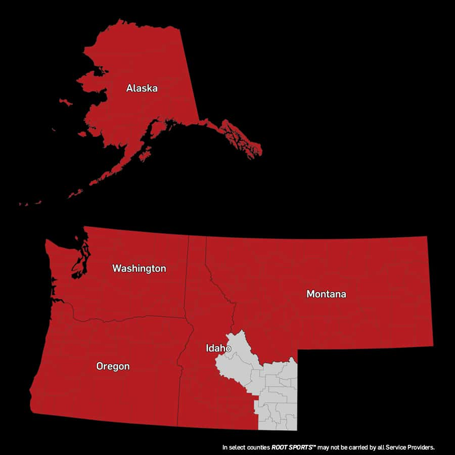 ROOT SPORTS_Northwest_Map900x900