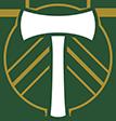 2019-Timbers-Logo