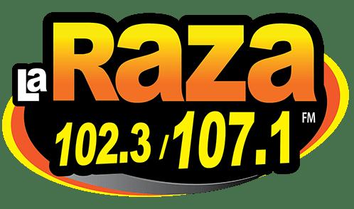 La Raza 102 3/107 1 FM Atlanta
