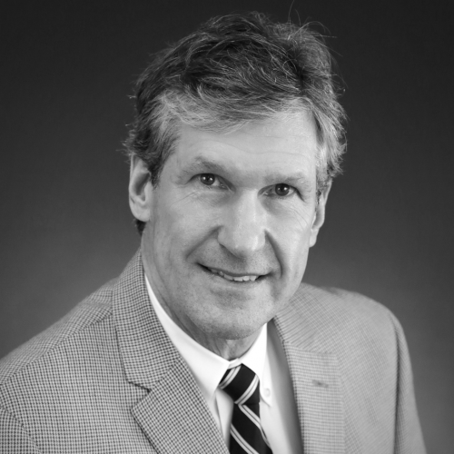 Kevin Wodlinger