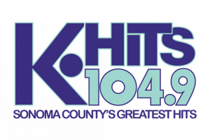 KHits-Our-Stations