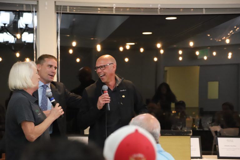 Pat-Kerrigan-Senator-Mike-McGuire-and-Sonoma-Co-Sheriff-Rob-Giordano
