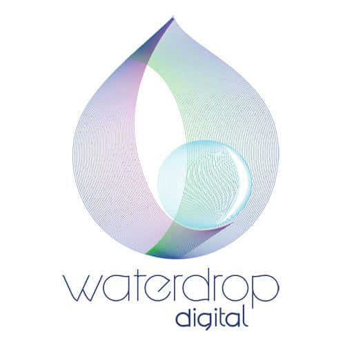 waterdrop1024vertdigital