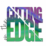 on the Cutting Edge free marketing workshop